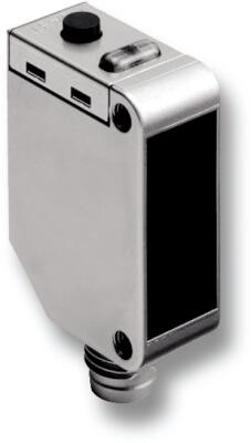 omron-sensor