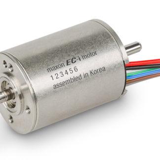 fırçasız-Y1817552-maxon-dc-motor