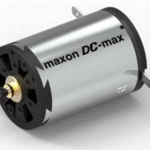 maxon-Y1817588-dc-motor