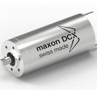 maxon-motor-Y1817558