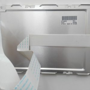 HİTACHİ SP14Q005-panel-lcd