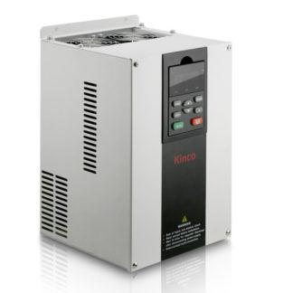 Kinco-FV100-4T-0075G-0110L-3-Faz-AC-inverter