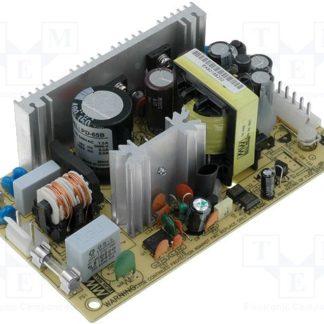 Mean_Well-PD-65B-açık-güç-kaynağı