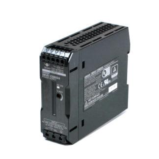 Omron-S8VKC06024-güç-kaynağı