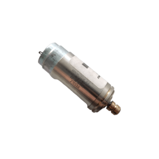 faulhaber-dc-motor-swiss-made-0413