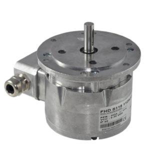 fhd-s115-heavy-duty-enkoder