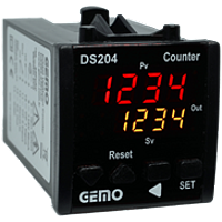 gemo-ds204-counter