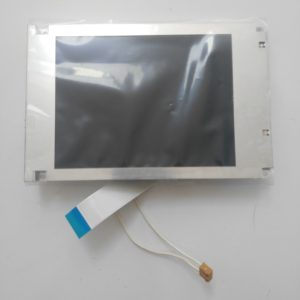 hitachi-sp14q005-lcd