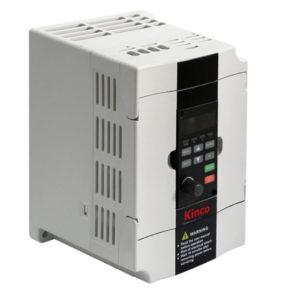 kinco-CV100-4T-0015G
