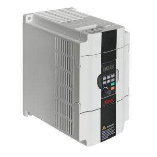 kinco-CV100-4T-0055G