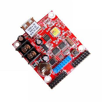 led-display-controller-card-TF-S6U