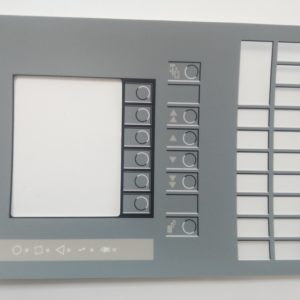 r40-robot-ekran-tuş-takımı