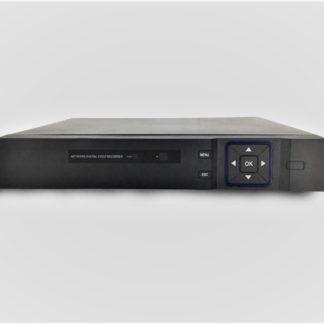 gn-5108p-8kanal-kayıt-cihazı