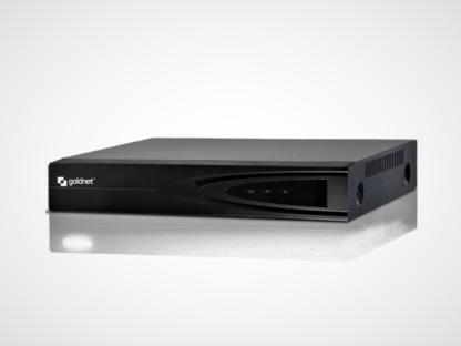 goldnet-gn9104-4-kanal-kayıt-cihazı-1080p-