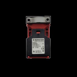 bernstein-d-32457-sk-a2z-m-guvenlik-switch