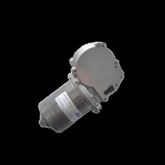 jbw-404.867.0010-kurek-motoru
